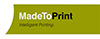 badge-madetoprint-header.jpg