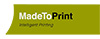 MadeToPrint Downloads