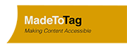 MadeToTag Downloads
