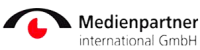 Medienpartner International