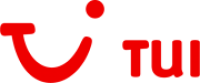 TUI Germany